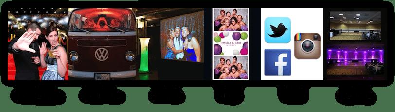 photobooth-options