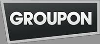 Groupon_logo copy