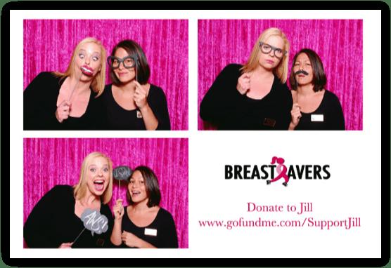 breast savers