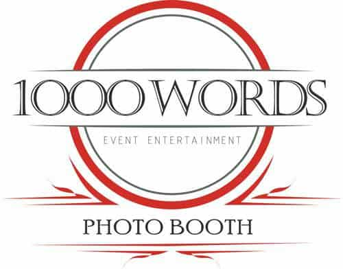 1000 Words Events
